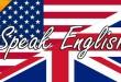 Curso gratis de Ingles Online