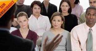 Curso online Aprenda a Falar em Público