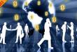 Curso online de Administração Contábil e Financeira