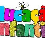 Fazer Curso Online de Educação Infantil