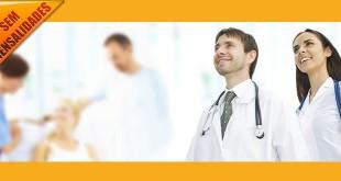 Fazer Curso Online de Enfermagem
