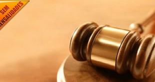 Fazer Curso Online de Noções Gerais de Direito