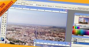 Fazer Curso Online de Photoshop