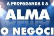 Fazer Curso Online de Propaganda e Marketing