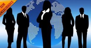 Fazer curso online de Secretariado Executivo