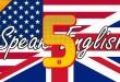 Inglês grátis ensino fundamental