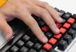 curso online de digitação grátis