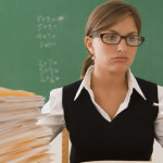 curso online gestão escolar com certificado