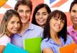 curso online inglês ensino médio