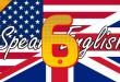 online de inglês