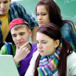 Curso online de Informática na Educação