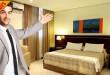 curso online de gestão hoteleira com certificado