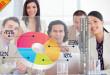 curso online técnicas de vendas- certificado grátis