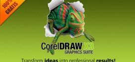 curso corel draw grátis