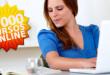 cursos online regulamentados pelo MEC