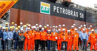 Curso online de Petróleo e Gás