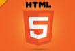 Curso Grátis de HTML5