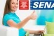 Cursos Online Gratuitos do SENAI