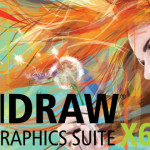 curso corel draw