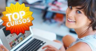 melhores sites de cursos online