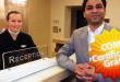 Curso Online Inglês para Hotelaria
