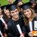 melhores cursos online com certificado