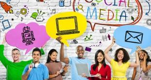 Melhores-Cursos-Online-Para-Empreendedores-Digitais