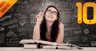 Como Estudar de Graça para Concursos
