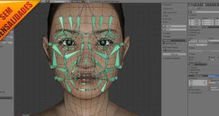 Curso Como Criar Games em 3D
